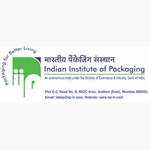 Admissions Open for 24th Batch (2019-20) Diploma in Packaging through Correspondence